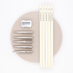 Md Paper Pencil Drawing Kit