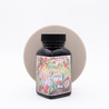 Noodler's Black Swan In Australian Rose Ink Bottle 3 oz