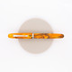 Noodler's Neponset Acrylic Fountain Pen Bengal Tiger