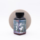 Noodler's House Divided Ink Bottle 3 oz