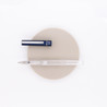 Sailor HighAce Neo Calligraphy Fountain Pen Clear