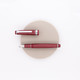 Sailor Professional Gear Slim Fountain Pen Red Supernova Special Edition