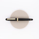 Platinum 3776 Century Fountain Pen Black