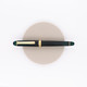 Platinum 3776 Century Fountain Pen Laurel Green