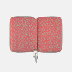 Hobonichi Techo Cousin A5 Liberty Fabrics: Dawn Dream Set Cover + 2020 Diary