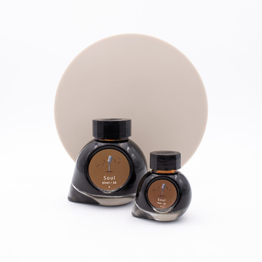 Colorverse x Opus 88 Soul Ink Bottle 65 + 15 ml