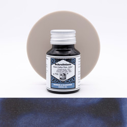 Rohrer & Klingner Salix Ink Bottle 50 ml