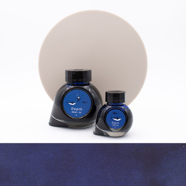 Colorverse x Opus 88 Depth Ink Bottle 65 + 15 ml