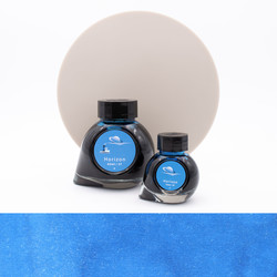 Colorverse x Opus 88 Horizon Ink Bottle 65 + 15 ml