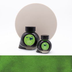 Colorverse x Opus 88 Supernatural Ink Bottle 65 + 15 ml