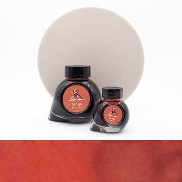 Colorverse x Opus 88 Tango Ink Bottle 65 + 15 ml