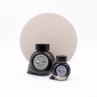 Colorverse Matter & Anti-Matter Ink Bottle 65 + 15 ml