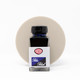 Aurora Blue Black Ink Bottle 45 ml