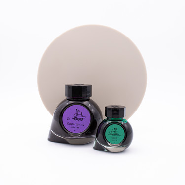 Colorverse Opportunity & Spirit Inchiostro 65 + 15 ml
