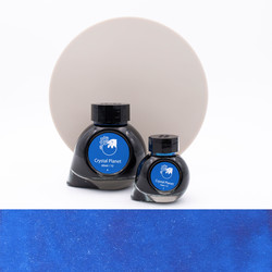 Colorverse Crystal Planet Ink Bottle 65 + 15 ml