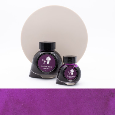 Colorverse Einstein Ring Inchiostro 65 + 15 ml