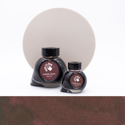Colorverse Hubble Zoom Ink Bottle 65 + 15 ml