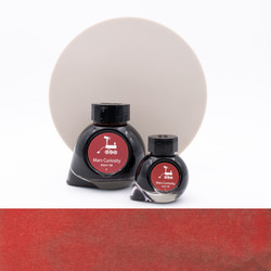 Colorverse Mars Curiosity Ink Bottle 65 + 15 ml