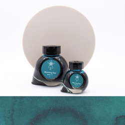 Colorverse Morning Star Ink Bottle 65 + 15 ml