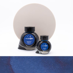 Colorverse Saturn V Ink Bottle 65 + 15 ml