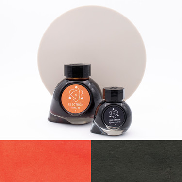 Colorverse Electron & Selectron Ink Bottle 65 + 15 ml