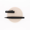 Lamy Studio Fountain Pen LX All Black 2019 Special Edition