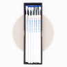 Palomino Blackwing Volume 42 Set of 12 Pencils Limited Edition